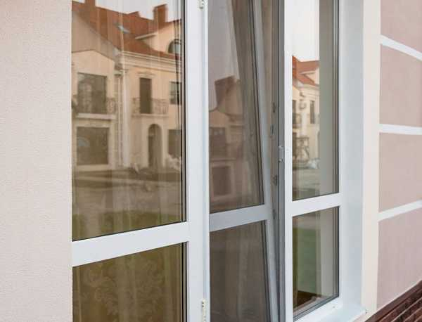 Выбор дверей в зависимости от стилевого решения