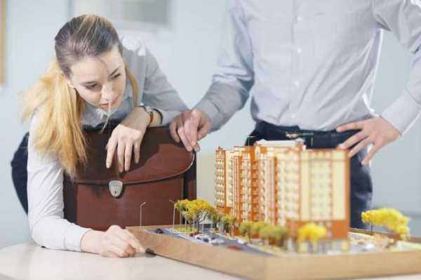 Как выгодно купить квартиру