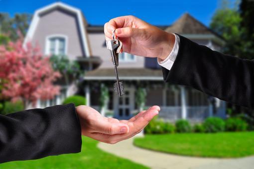Порядок продажи квартиры