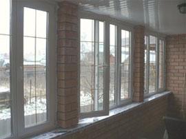 Выбираем правильно пластиковые окна и двери