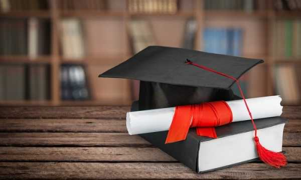 Как приступить к защите диплома