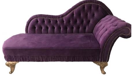 Из чего изготавливают хорошую мягкую мебель