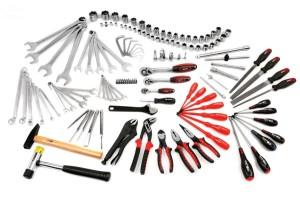 Замечательная организация по продаже слесарного инструмента