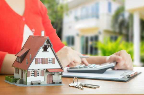 Трудности при покупке нового жилья