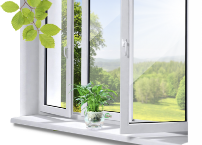 Какие окна лучше выбирать при покупке?