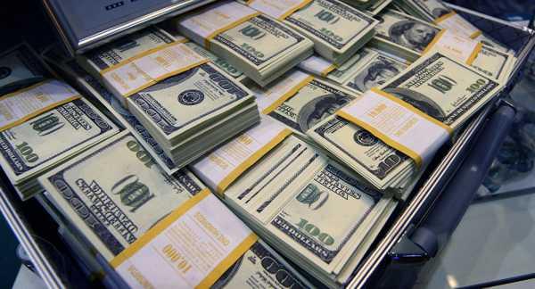 Кейсы с деньгами онлайн с halvacash.ru -  это и моментальное лото и рулетка