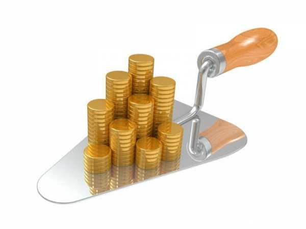Затраты на ремонт квартиры от компании АСК Триан