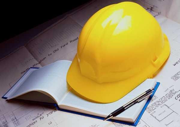 Свидетельства о допуске к проведению инженерно-изыскательских работ
