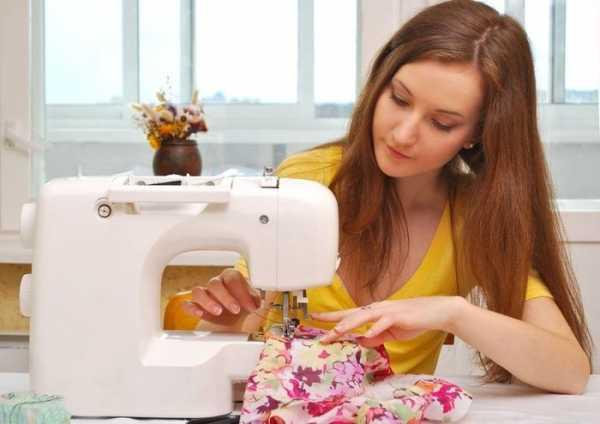 Выкройки одежды для девушек
