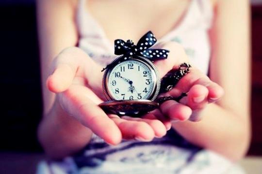 Какие часы в подарок выбрать