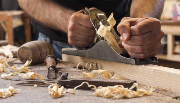 Производство мебели в Стерлитамаке