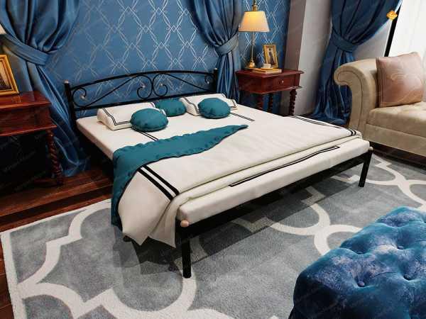 Как правильно приобрести кровать